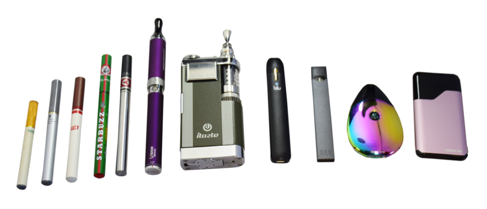 Ecigs-progression-with-Sourin-7.17.18-1024x440-1.png